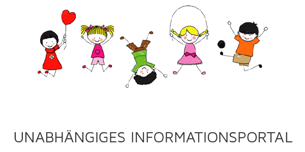 Kindergarten.info Informationsportal