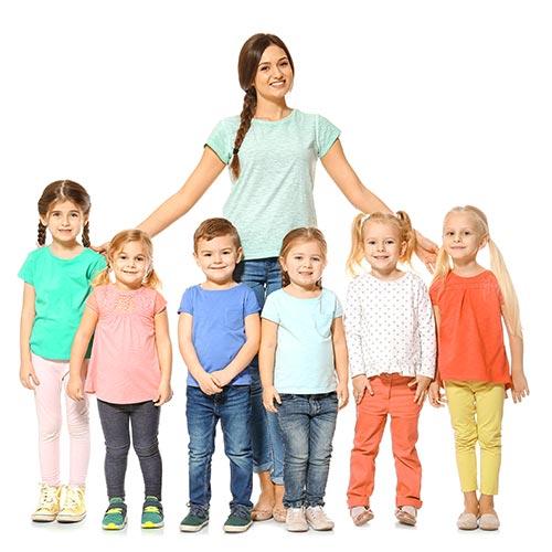 Kindergarten.info